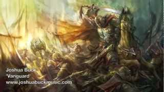 VANGUARD - [LIBRARY MUSIC] - EPIC / ORCHESTRAL / ACTION