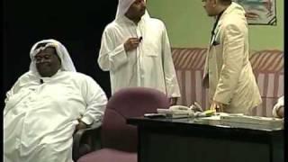 طارق العلي - مقطع ابيه