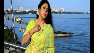director arun chowdhury ami amar moto singer ferdous ara