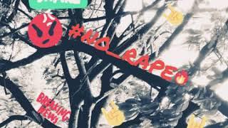 #NO_RAPE Delhi rap case cover by sb_vicky full mp3