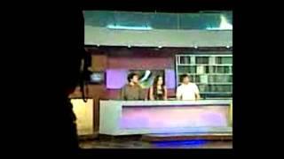 proyectando sueos entrevista en vivo cba24n