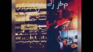 Botel Bhar Daru Chade Remix By DJ Vicky Jbp M.P.