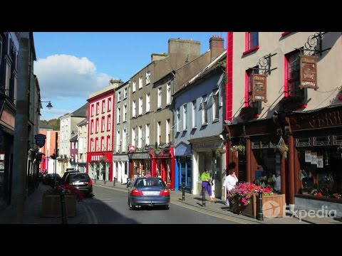 New Ross Vacation Travel Guide | Expedia