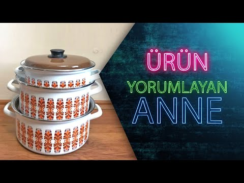 KIZARTMA TENCERESİ ALIRKEN MUTLAKA DİKKAT EDİN!