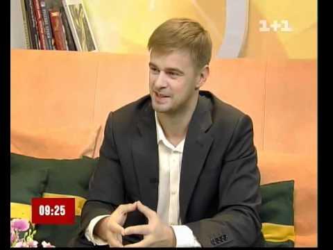 Константин Георгиевич Кондаков