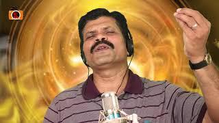#HE kRUSHNA TUME NARAYANA# Odia Jagannath Bhajan by DEebasish Tripathy(S L Media)