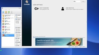 how to Install CentOS 7 on VirtualBox in Windows 8 / Windows 10