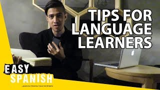 How Mexican am I? | Tips for learning languages faster | Education in Mexico — Juan Responde 3 (Q
