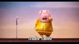 Смешно . Смешные и красивые интересные клипы .