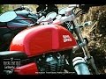 Royal Enfield leakage problems how to solve