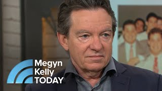 Journalist On Discovering The Study Of The 'Three Identical Strangers' Triplets | Megyn Kelly TODAY