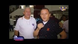 Gambar cover ENFOQUE SEMANAL - SINTRAEMSDES SUBDIRECTIVA PEREIRA - 28 DE OCTUBRE DE 2016
