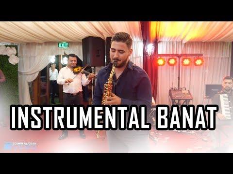Muzica de Petrecere din Saxofon Colaj de Joc LIVE 2018 cu Mihai Coserea