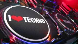 DJ C1 - Shifting Gears - A Continous Mix