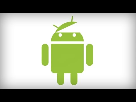 How Android Open Source Makes Money?