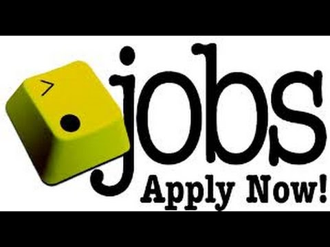 Easy jobs in Top 10 companies. Apply NOW!!!