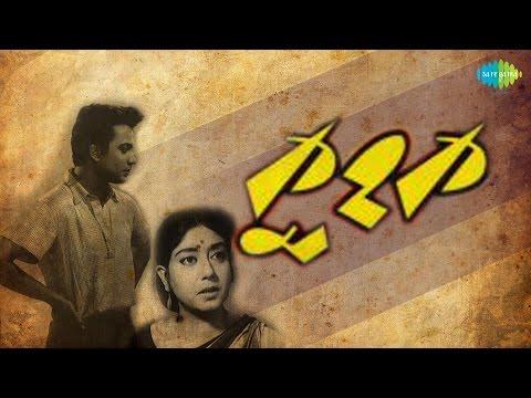 Kuhak | Bengali Movie Songs | Audio Jukebox | Uttam Kumar, Sabitri Chattopadhyay