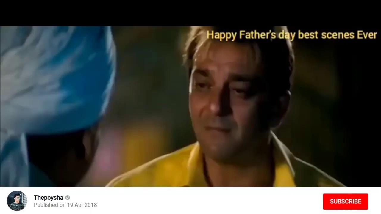 Download Sanju vs munna bhai MBBS RANBIR VS Sanjay sanjay movie download full hd