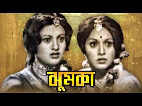 ঝুমকা | Jhumka | Bangla Movie | Alamgir | Kholil | Babita | Rozina | Alamgir Kumkum