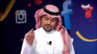 خالد الشنيف لـ تفاعلCOM : أنا مؤهل للتدريب ولا أتسلط على زملائي