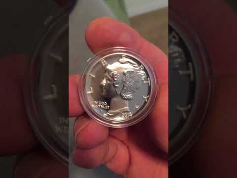 2018 palladium proof eagle