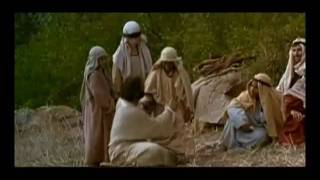 Come to Jesus Movie