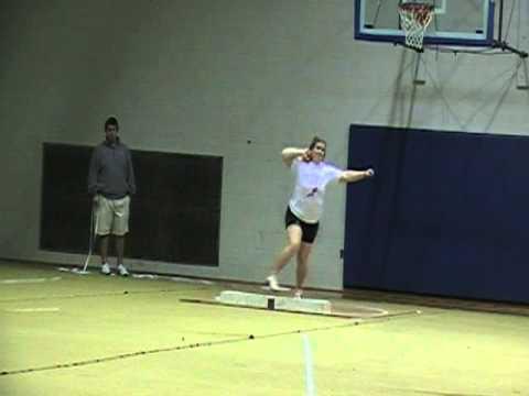 Karen Wyatt Indoor Middle Tenn Shot 1.MOD