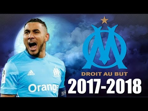 Dimitri Payet (OM) Criminal ● Skills & Goals HD 2017-2018 | L1/UEFA/VS LEIPZIG/BILBAO ● Eminem