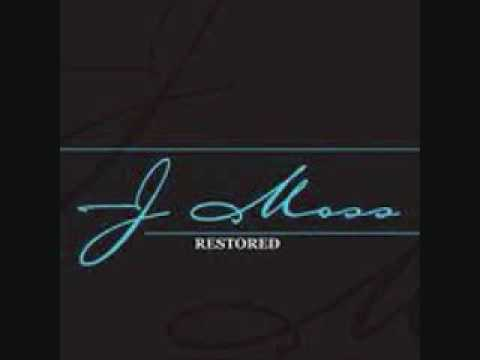 (*NEW*)Restored by J Moss(*New*)