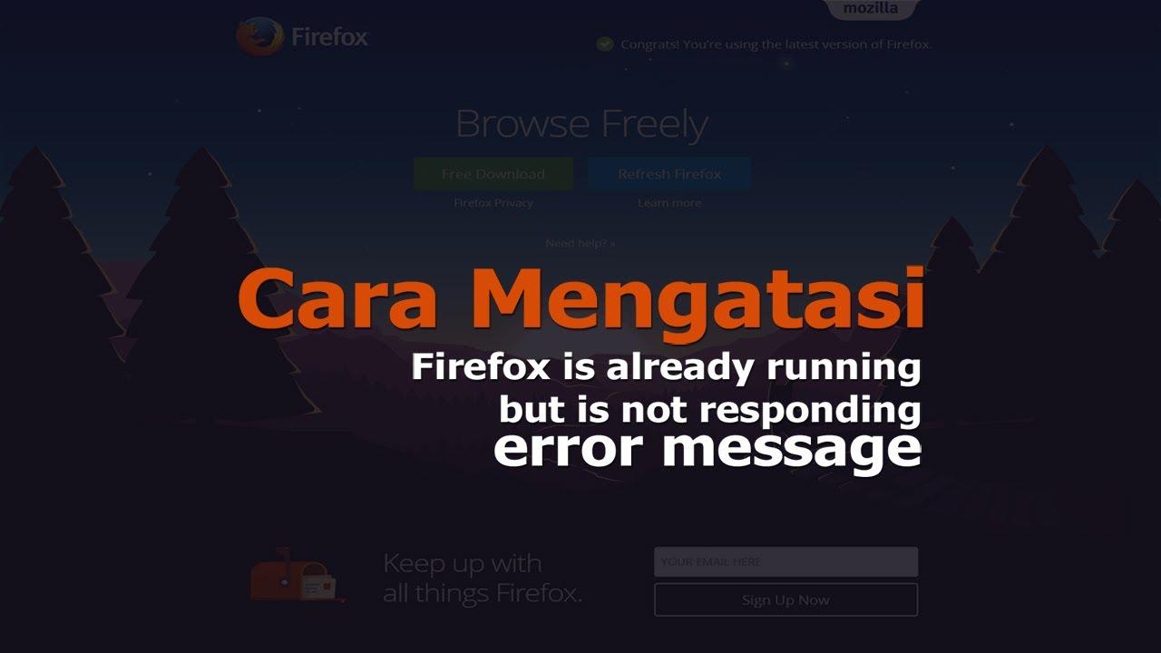 Tor browser is already running but is not responding the old hydraruzxpnew4af установленный tor browser гидра