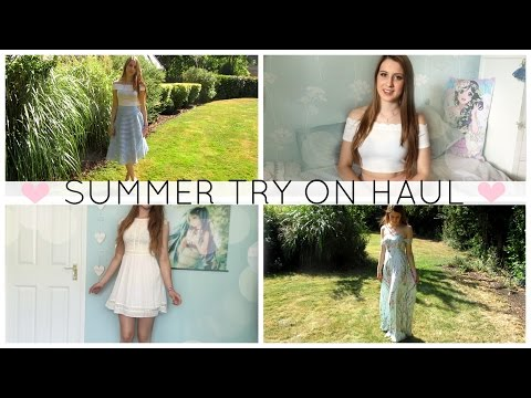 end-of-summer-||-try-on-haul!