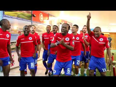 supersport-united-singing