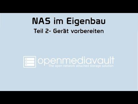 Baixar openmediavault - Download openmediavault   DL Músicas