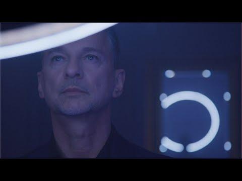 Humanist ft. Dave Gahan - Shock Collar