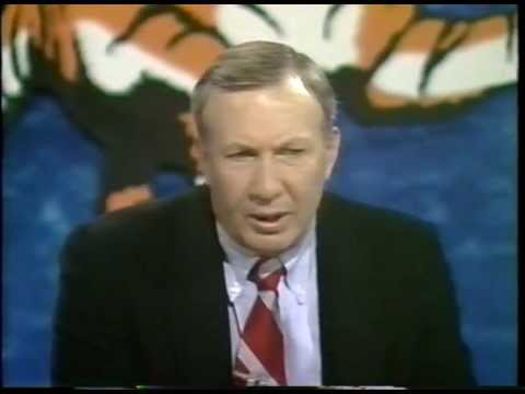 AU Football Review -- UF game, 1991