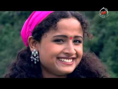 Gadwali song jamuna payari