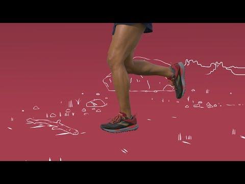 women's-cascadia-14-running-shoe