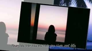 Hình Bóng Cũ (Trúc Phương) - Lưu Hồng