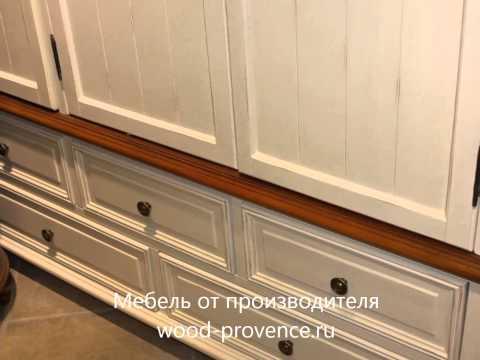 Мебель для спальни, Мебельград