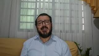 ESCOLA DOMINICAL 05/04/2020