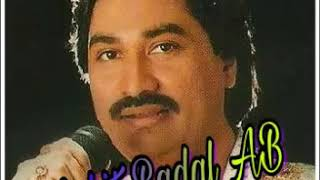 hear tuching sad song kumar sanu