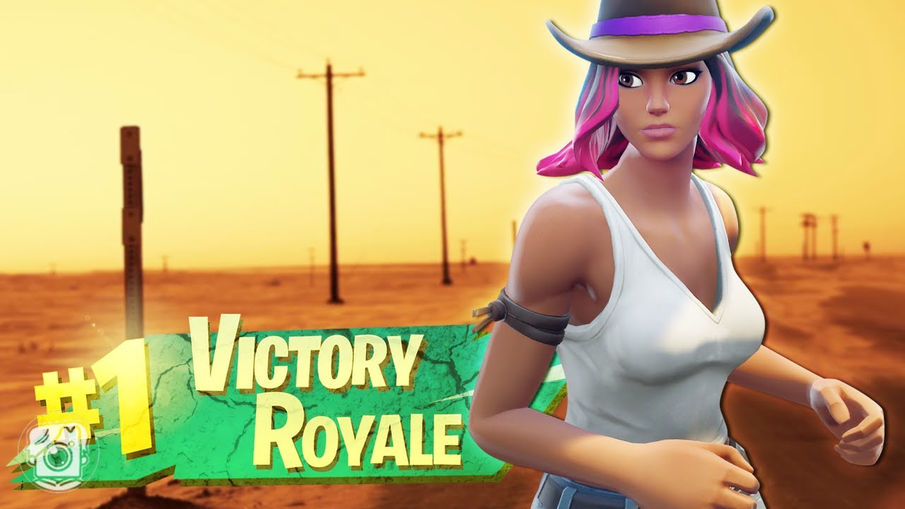 what-really-happens-after-victory-royale-a-fortnite-short-film