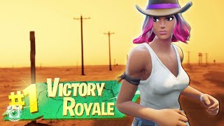 What REALLY HAPPENS AFTER VICTORY ROYALE! - A Fortnite Short Film