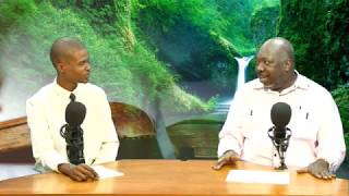 Les secrets révélés sur Haiti avec Pasteur Amel LAFLEUR | 2ème Partie