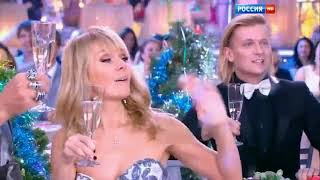 Егор Крид и Иосиф Кобзон-О боже мама я схожу сума)