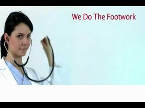 forensic nursing online degree
