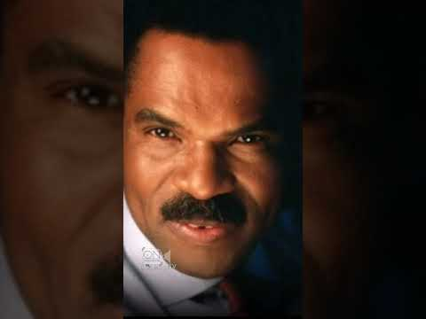 Reginald F. Lewis the richest African-American man in the 1980s