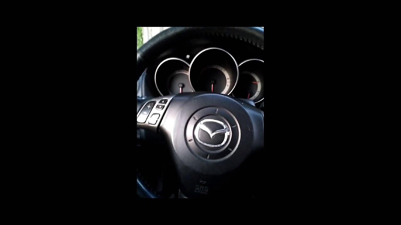 Toyota Sienna Service Manual: Air Inlet Damper Position Sensor Circuit