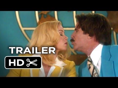 anchorman-2:-the-legend-continues-trailer-2-(2013)---paul-rudd,-steve-carell-movie-hd