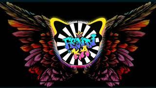 Download lagu DJ NGELABUR LANGIT REMIX TERBARU Mantap brooo MP3